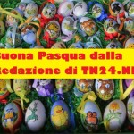 AUSTRIA-RELIGION-CULTURE-EASTER-MARKET